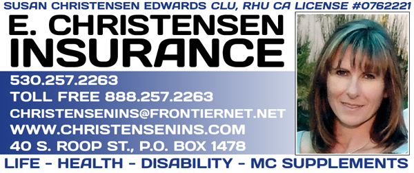 christenseninsurance