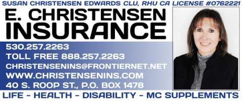 christenseninsurance2