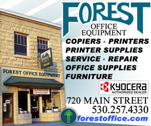 forestofficesupply300
