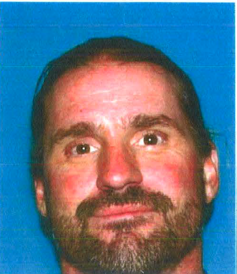 Sheriff's Office Update: Warrant Issued For Suspect In