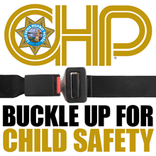 Chp Child Safety